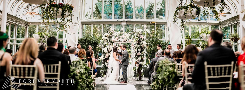 Kulper-The-Madison-Hotel-NJ-Wedding-Photographer-56.JPG