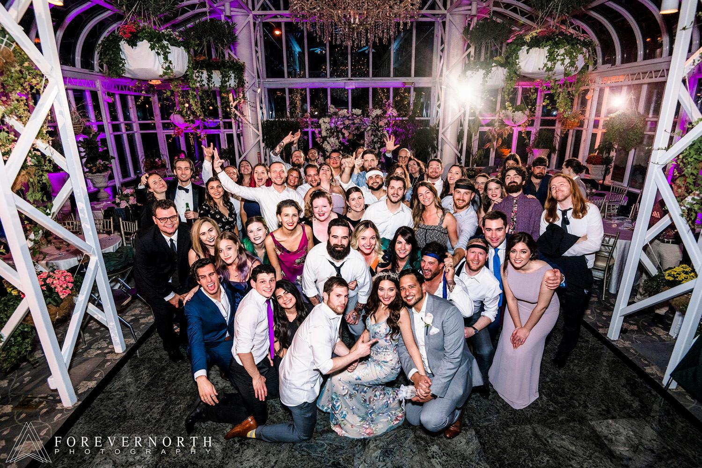 Kulper-The-Madison-Hotel-NJ-Wedding-Photographer-55.JPG