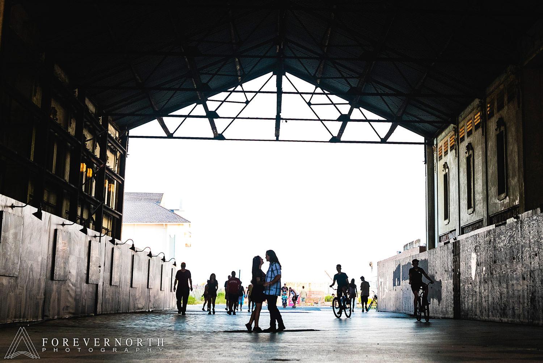 McKeegan-Asbury-Boardwalk-NJ-Engagement-Photographer-01.JPG