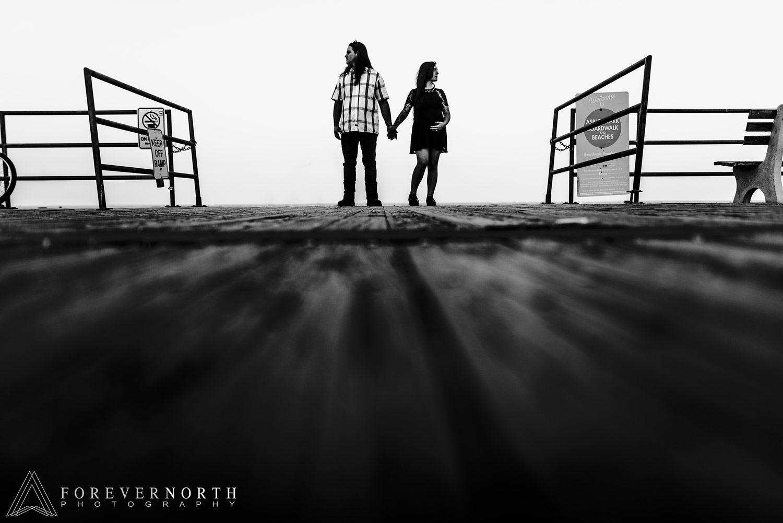 McKeegan-Asbury-Boardwalk-NJ-Engagement-Photographer-07.JPG