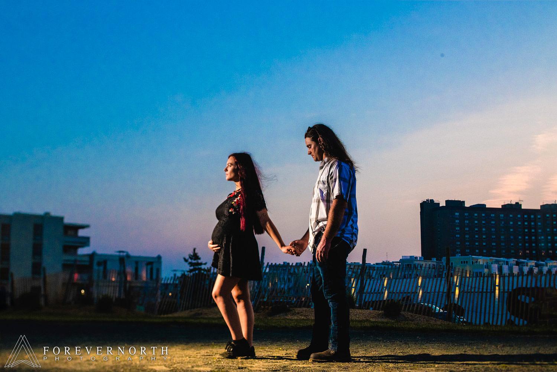 McKeegan-Asbury-Boardwalk-NJ-Engagement-Photographer-08.JPG