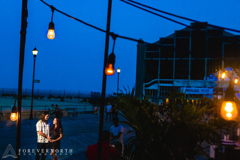 McKeegan-Asbury-Boardwalk-NJ-Engagement-Photographer-10.JPG