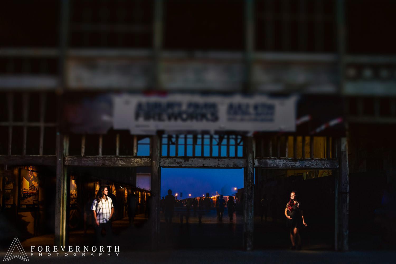 McKeegan-Asbury-Boardwalk-NJ-Engagement-Photographer-11.JPG