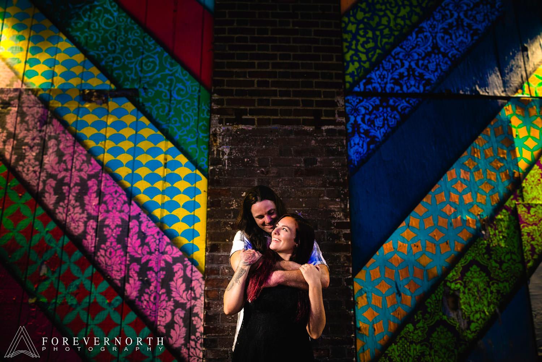 McKeegan-Asbury-Boardwalk-NJ-Engagement-Photographer-13.JPG