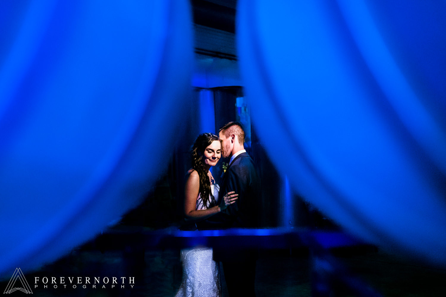 Mendyk-Valenzano-Family-Winery-NJ-Wedding-Photographer-02.JPG