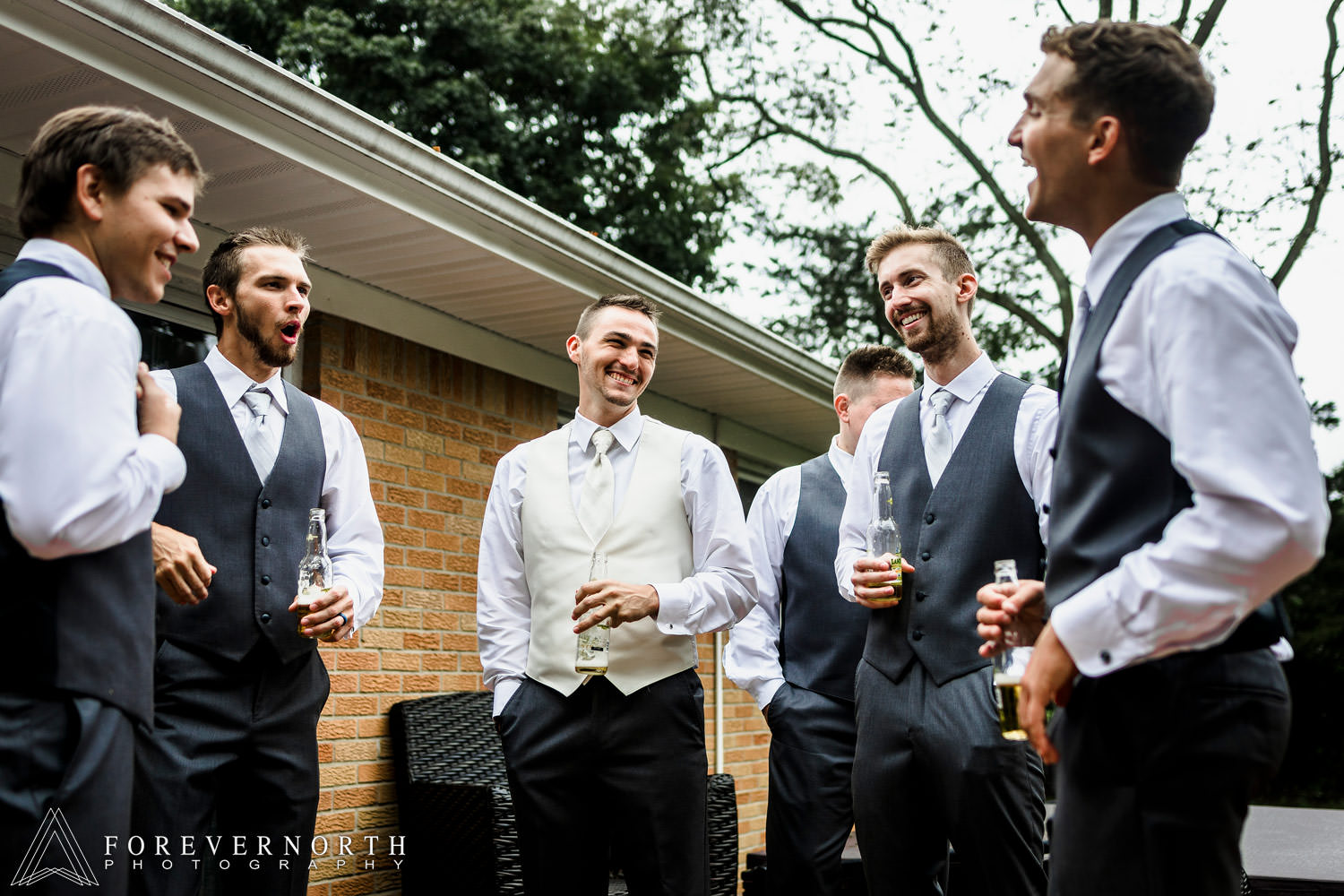 Mendyk-Valenzano-Family-Winery-NJ-Wedding-Photographer-09.JPG