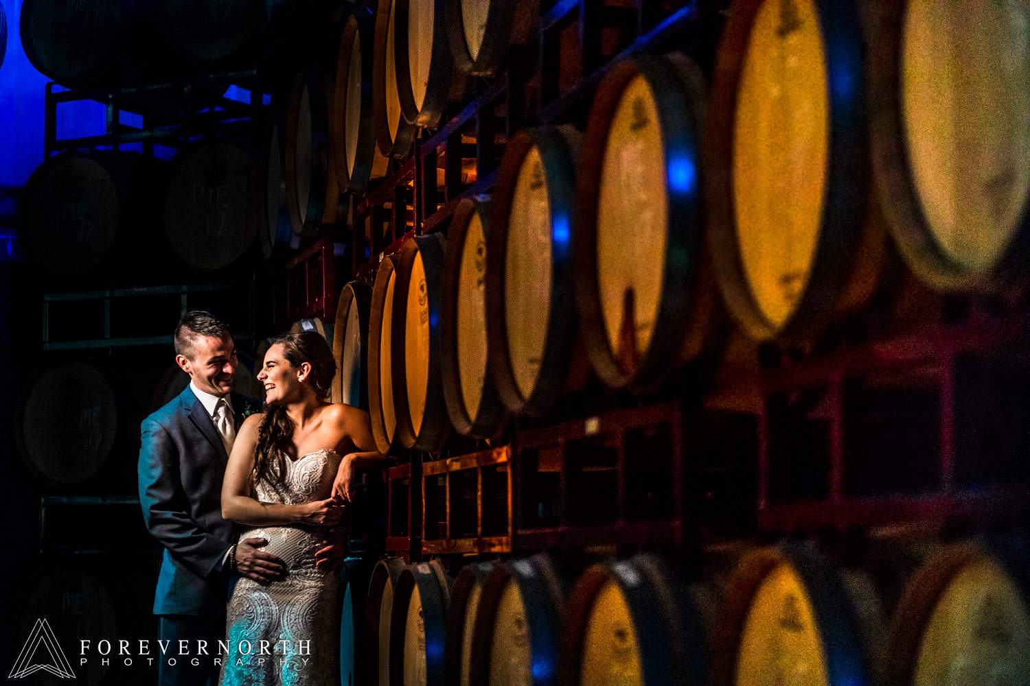 Mendyk-Valenzano-Family-Winery-NJ-Wedding-Photographer-17.JPG