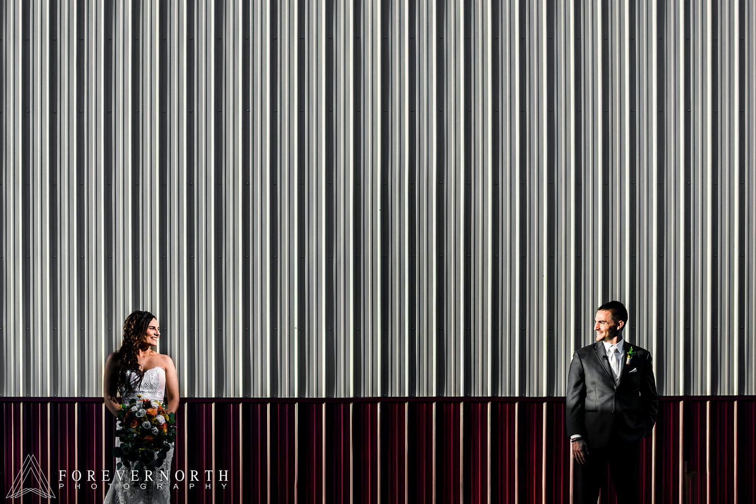 Mendyk-Valenzano-Family-Winery-NJ-Wedding-Photographer-22.JPG