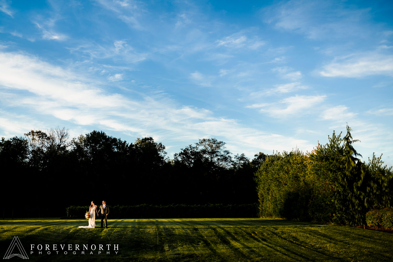 Mendyk-Valenzano-Family-Winery-NJ-Wedding-Photographer-24.JPG