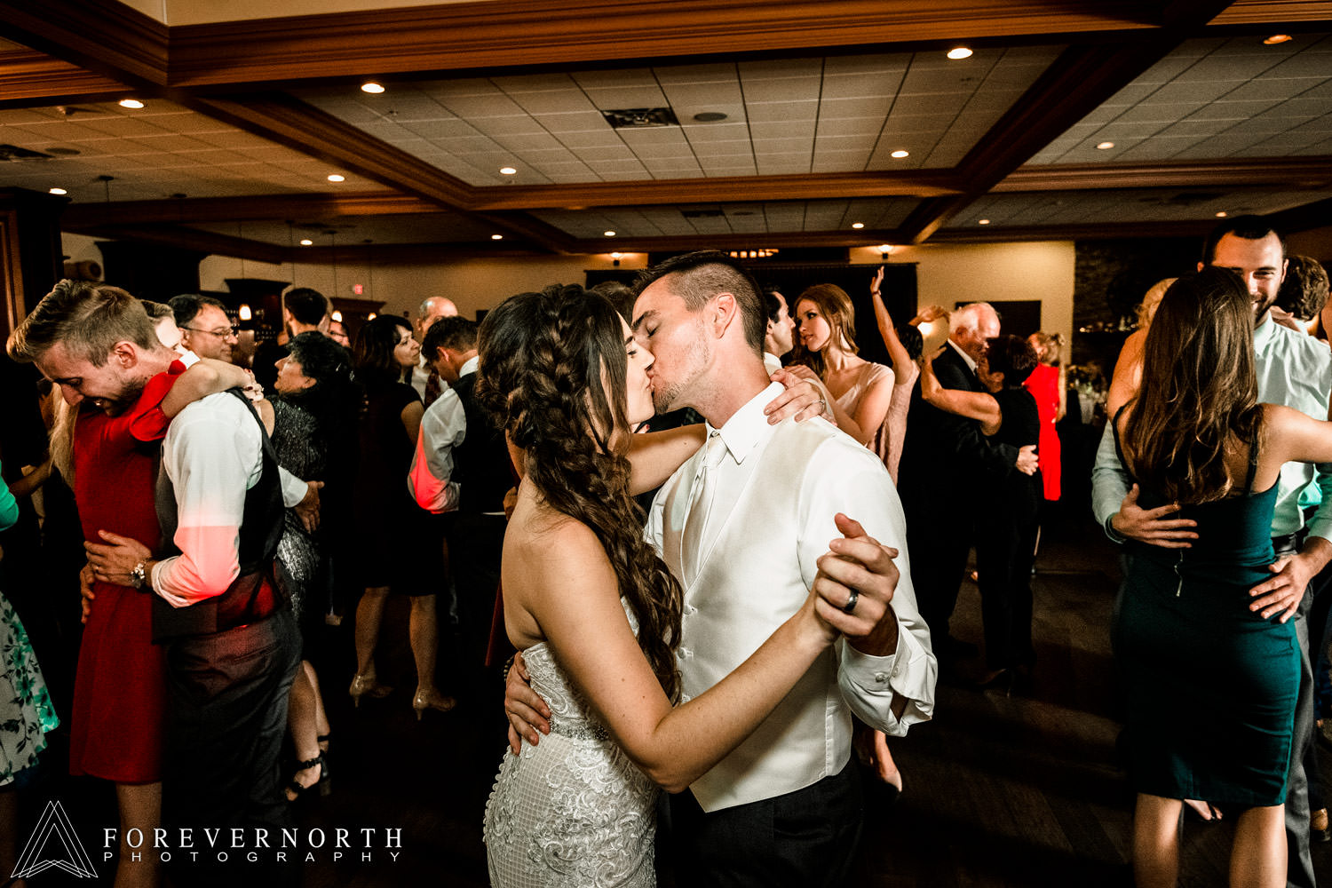 Mendyk-Valenzano-Family-Winery-NJ-Wedding-Photographer-34.JPG