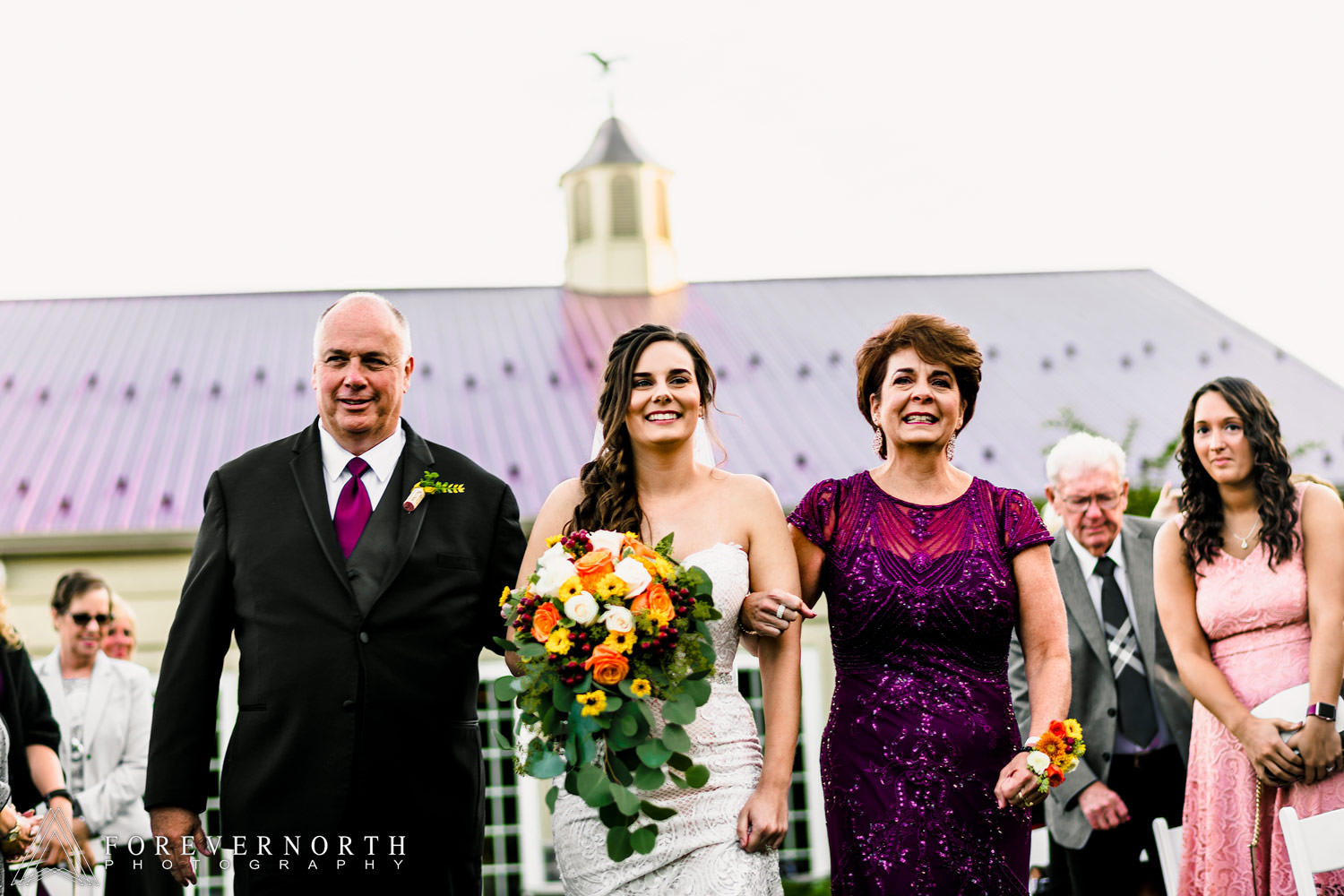 Mendyk-Valenzano-Family-Winery-NJ-Wedding-Photographer-47.JPG