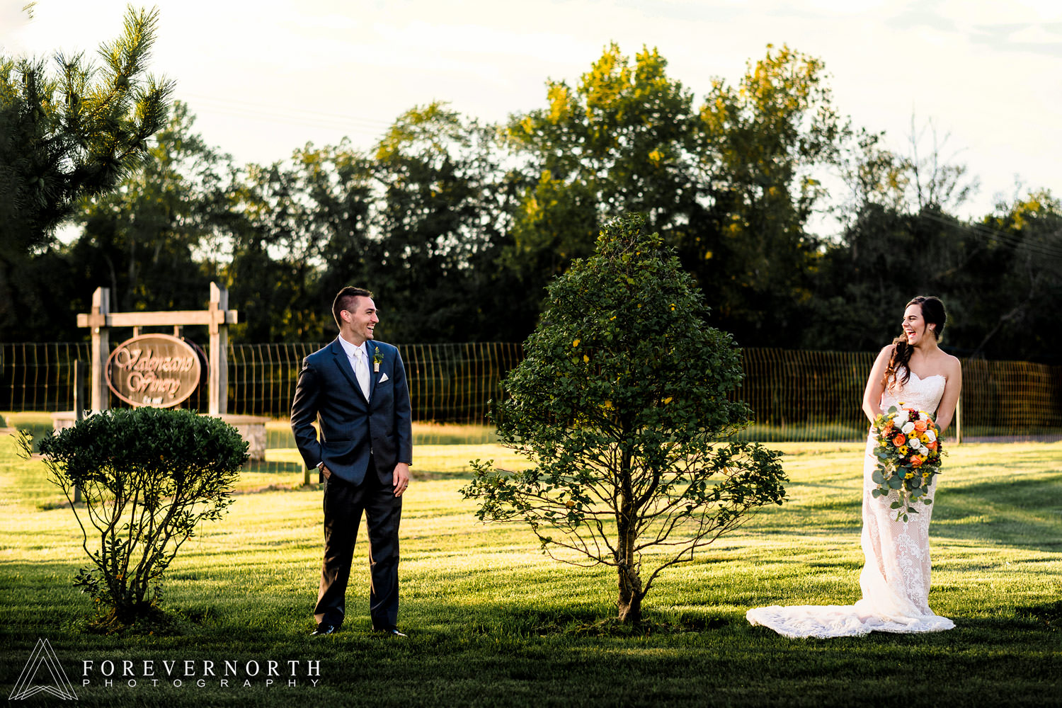 Mendyk-Valenzano-Family-Winery-NJ-Wedding-Photographer-54.JPG