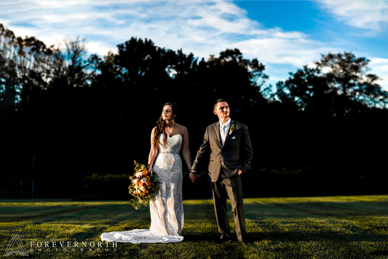 Mendyk-Valenzano-Family-Winery-NJ-Wedding-Photographer-55.JPG