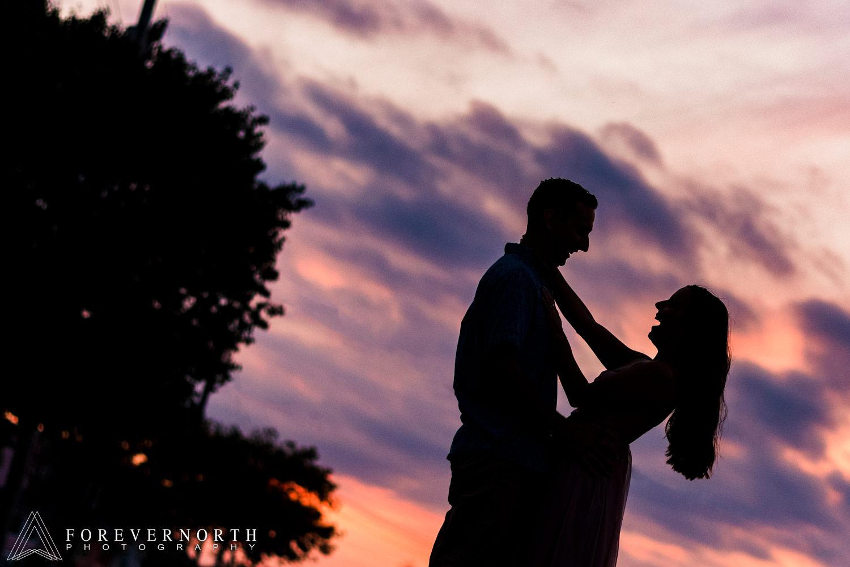 Buono-Point-Pleasant-Boardwalk-NJ-Engagement-Photos-02.JPG