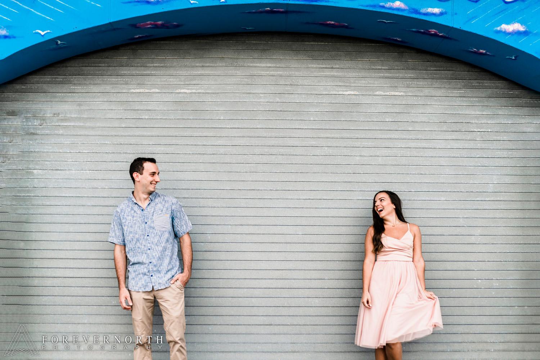 Buono-Point-Pleasant-Boardwalk-NJ-Engagement-Photos-03.JPG