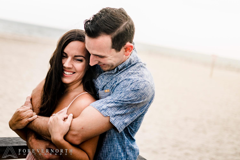 Buono-Point-Pleasant-Boardwalk-NJ-Engagement-Photos-05.JPG