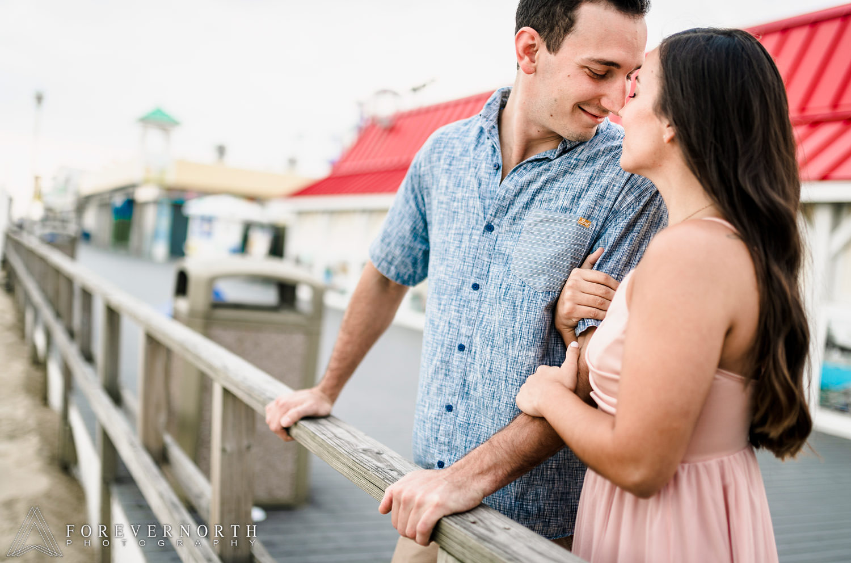 Buono-Point-Pleasant-Boardwalk-NJ-Engagement-Photos-06.JPG