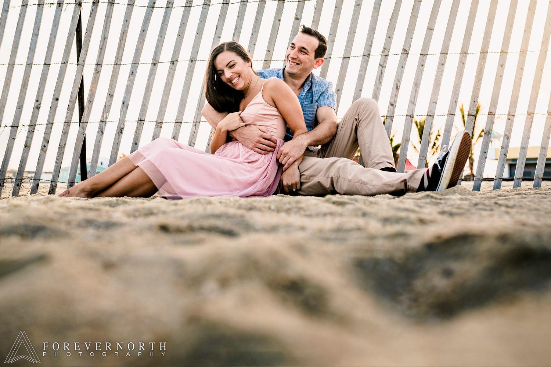 Buono-Point-Pleasant-Boardwalk-NJ-Engagement-Photos-11.JPG