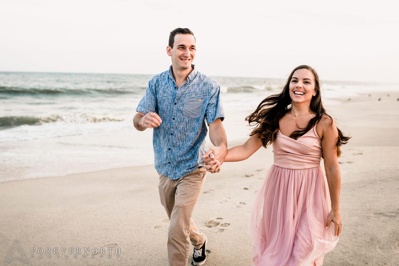 Buono-Point-Pleasant-Boardwalk-NJ-Engagement-Photos-13.JPG