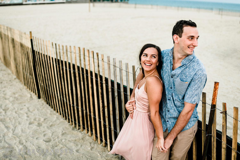 Buono-Point-Pleasant-Boardwalk-NJ-Engagement-Photos-15.JPG