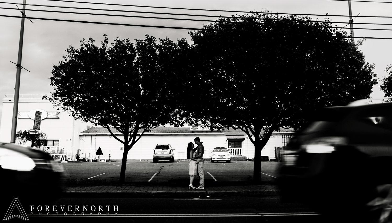 Buono-Point-Pleasant-Boardwalk-NJ-Engagement-Photos-17.JPG