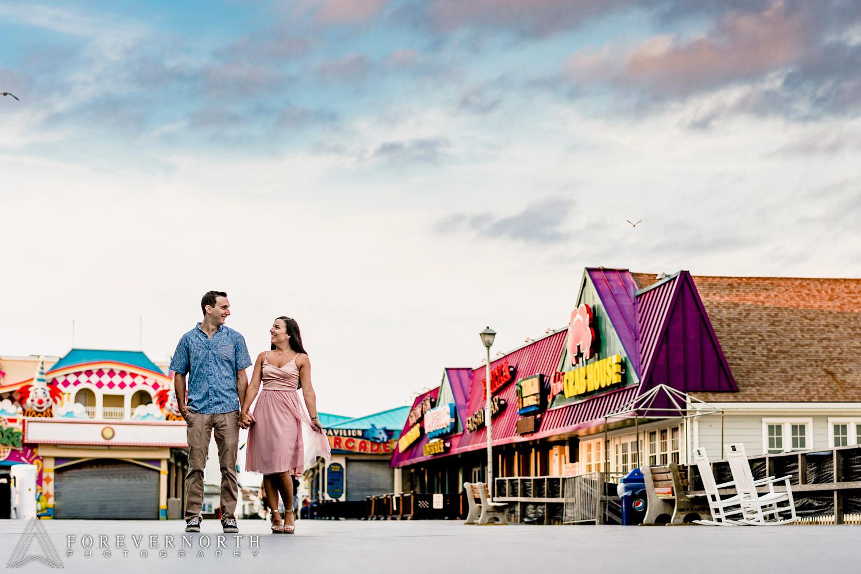 Buono-Point-Pleasant-Boardwalk-NJ-Engagement-Photos-01.JPG