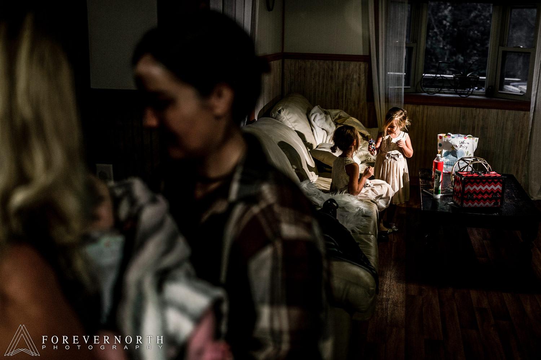 Mckeegan-Destination-Wedding-Photographer-North-Carolina-Asheville-Battery-Park-Book-Exchange-32.JPG