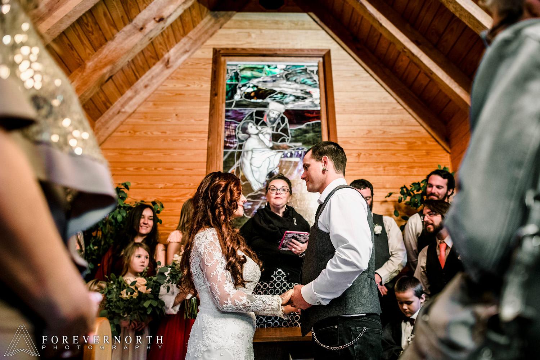 Mckeegan-Destination-Wedding-Photographer-North-Carolina-Asheville-Battery-Park-Book-Exchange-36.JPG