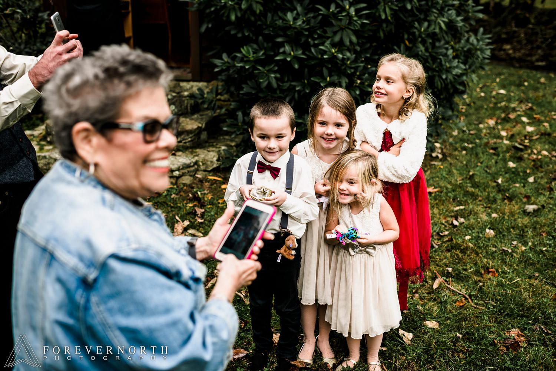 Mckeegan-Destination-Wedding-Photographer-North-Carolina-Asheville-Battery-Park-Book-Exchange-35.JPG