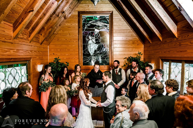 Mckeegan-Destination-Wedding-Photographer-North-Carolina-Asheville-Battery-Park-Book-Exchange-37.JPG