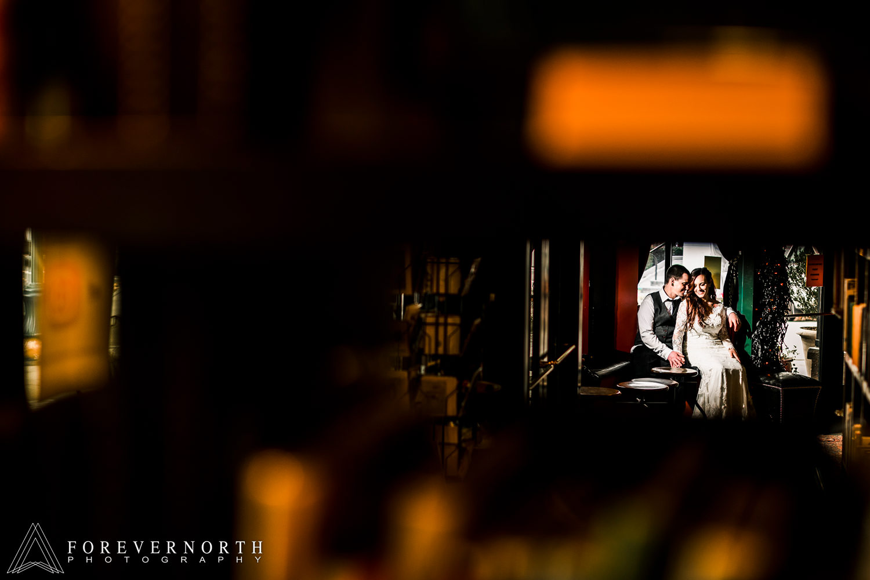 Mckeegan-Destination-Wedding-Photographer-North-Carolina-Asheville-Battery-Park-Book-Exchange-20.JPG