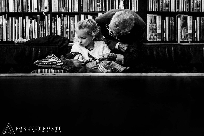 Mckeegan-Destination-Wedding-Photographer-North-Carolina-Asheville-Battery-Park-Book-Exchange-41.JPG