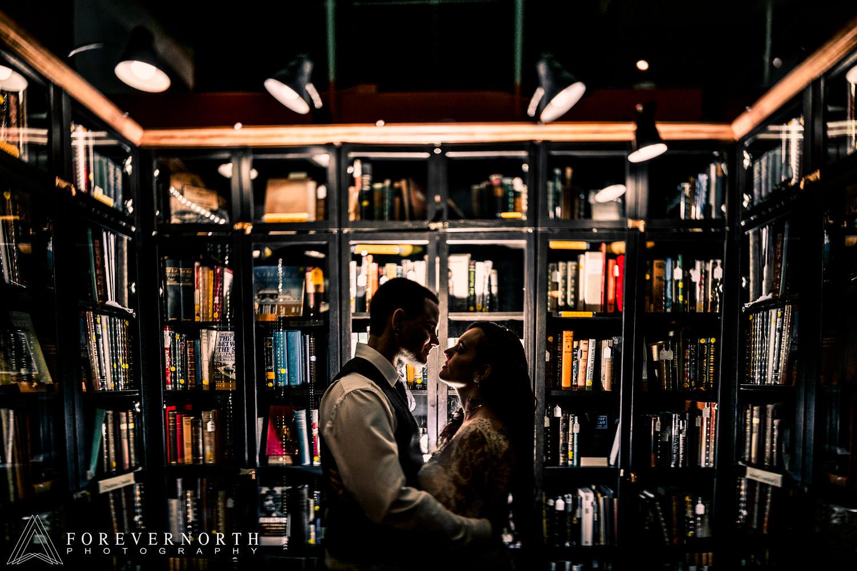 Mckeegan-Destination-Wedding-Photographer-North-Carolina-Asheville-Battery-Park-Book-Exchange-44.JPG