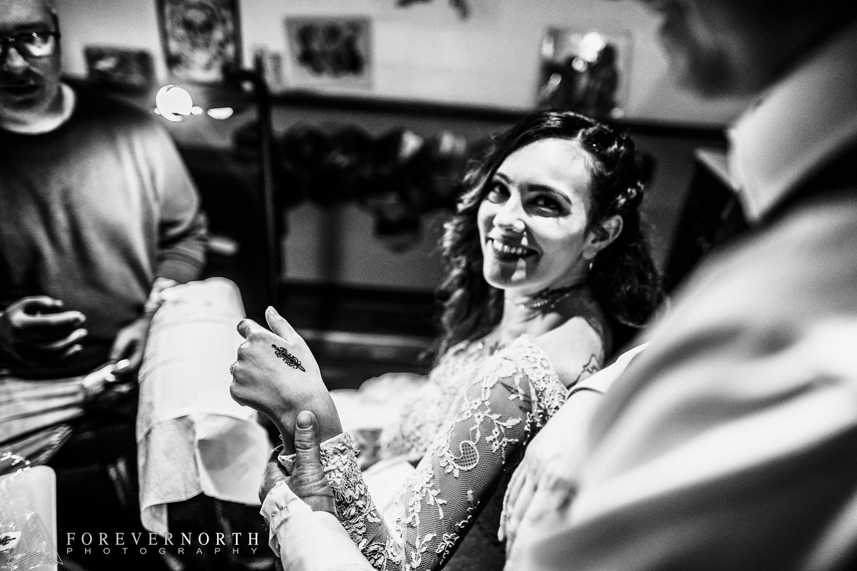 Mckeegan-Destination-Wedding-Photographer-North-Carolina-Asheville-Battery-Park-Book-Exchange-28.JPG