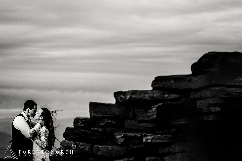 Mckeegan-Destination-Wedding-Photographer-North-Carolina-Asheville-Battery-Park-Book-Exchange-03.JPG