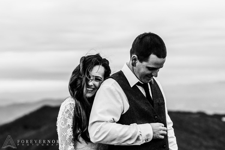 Mckeegan-Destination-Wedding-Photographer-North-Carolina-Asheville-Battery-Park-Book-Exchange-30.JPG