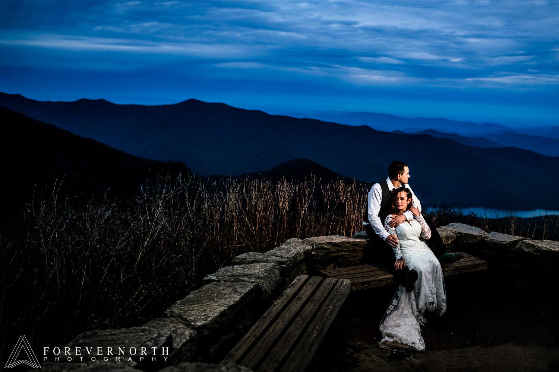 Mckeegan-Destination-Wedding-Photographer-North-Carolina-Asheville-Battery-Park-Book-Exchange-49.JPG