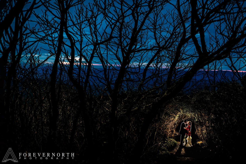 Mckeegan-Destination-Wedding-Photographer-North-Carolina-Asheville-Battery-Park-Book-Exchange-50.JPG