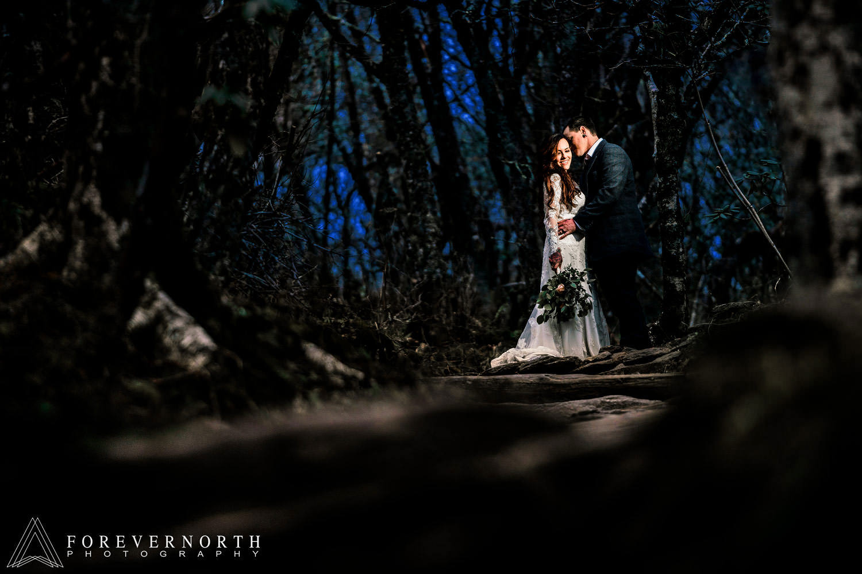 Mckeegan-Destination-Wedding-Photographer-North-Carolina-Asheville-Battery-Park-Book-Exchange-01.JPG