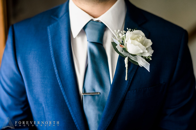 Deangelo-Belmar-Wedding-Photographer-01.JPG