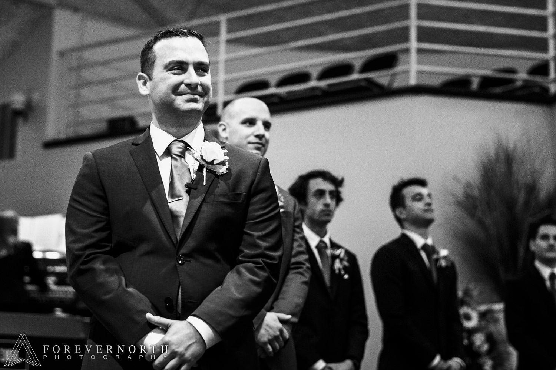 Deangelo-Belmar-Wedding-Photographer-02.JPG