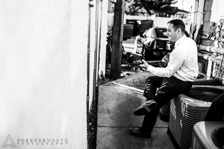 Deangelo-Belmar-Wedding-Photographer-07.JPG