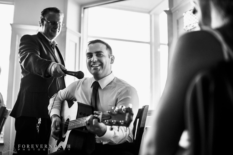 Deangelo-Belmar-Wedding-Photographer-08.JPG