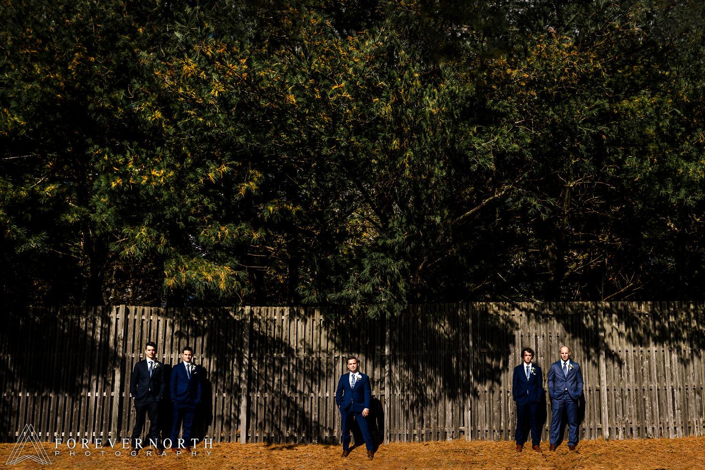 Deangelo-Belmar-Wedding-Photographer-12.JPG