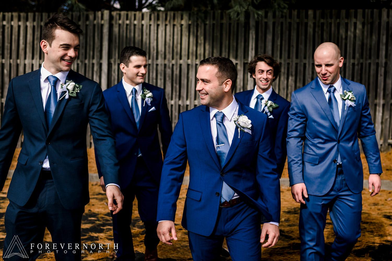 Deangelo-Belmar-Wedding-Photographer-13.JPG