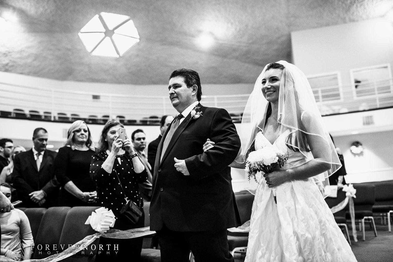 Deangelo-Belmar-Wedding-Photographer-14.JPG