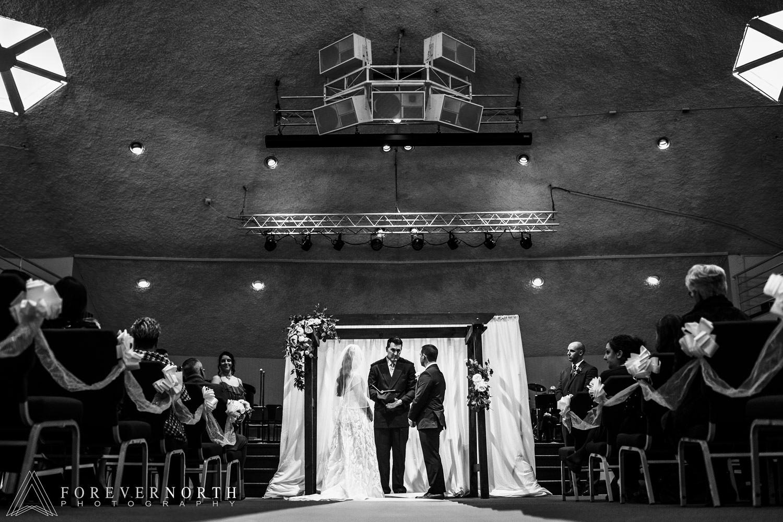 Deangelo-Belmar-Wedding-Photographer-15.JPG