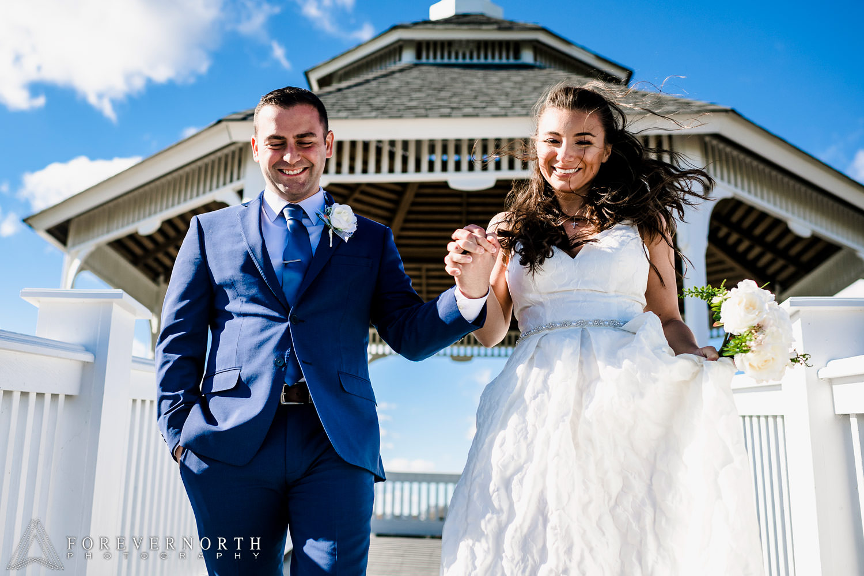 Deangelo-Belmar-Wedding-Photographer-18.JPG