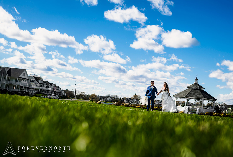 Deangelo-Belmar-Wedding-Photographer-19.JPG