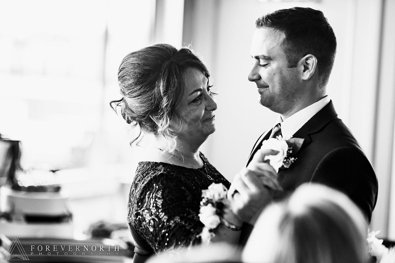 Deangelo-Belmar-Wedding-Photographer-20.JPG